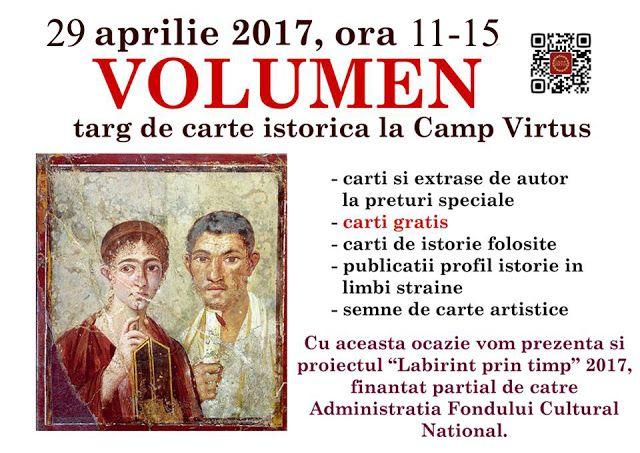 http://artintrans.blogspot.ro/2017/04/volumen-special-history-book-fair-near.html