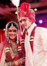 bollywood celebrities wedding pictures - Google Search