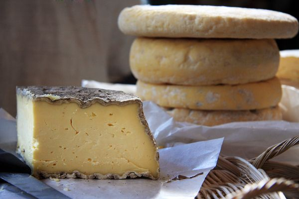 French Rinds: Chocolate, French Cuisine, Images, French Food, French Rinds, Famous French, Delicious Food
