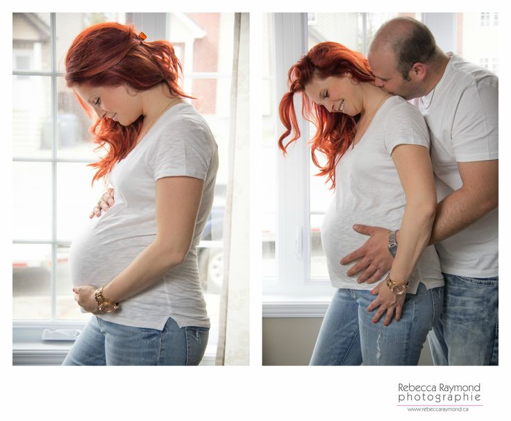 Maternité maternity ideas pose positions photoshoot pregnancy   couple love maternity photography white and jeans