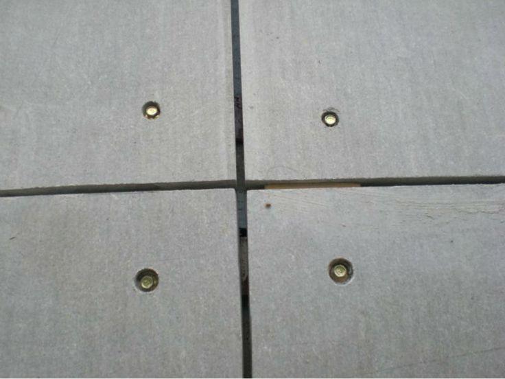 Cement Board Interior : Fiber cement board manufacturer interior walls panel