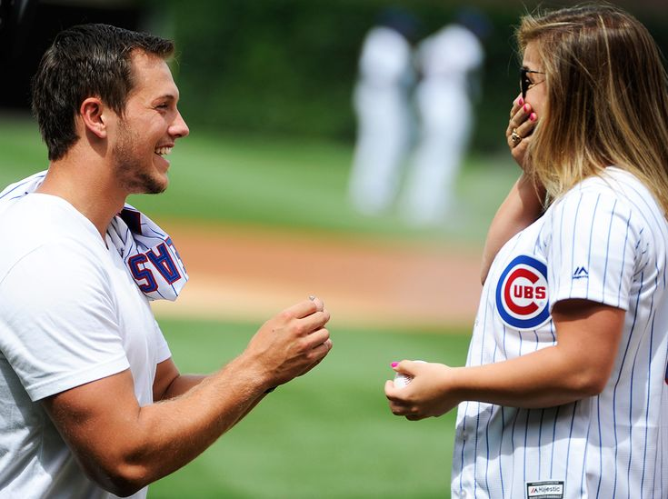 Shawn Johnson's Boyfriend surprised her with a sweetest proposal