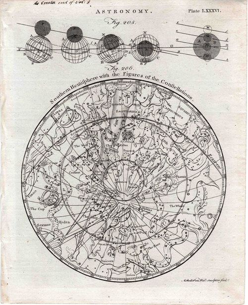 Best Celestial Maps Images On   Sacred Geometry