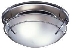 Bathroom Light Fixtures With Exhaust Fan best 20+ bathroom fan light ideas on pinterest   bathroom exhaust