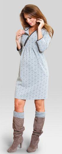 Starlet платье для беременных и кормящих