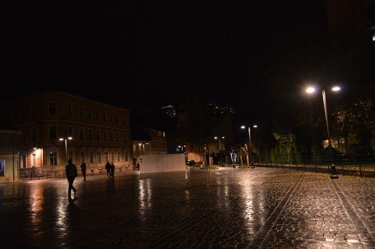 #night #moonlight