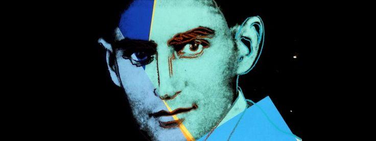FILM-EXPERIMENT: Camera lui Franz Kafka (2010)