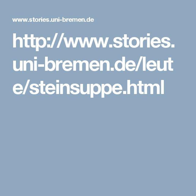 http://www.stories.uni-bremen.de/leute/steinsuppe.html