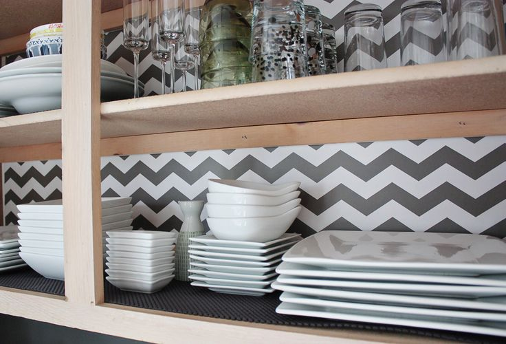18 Best Images About Shelf Paper Liner Ideas On Pinterest