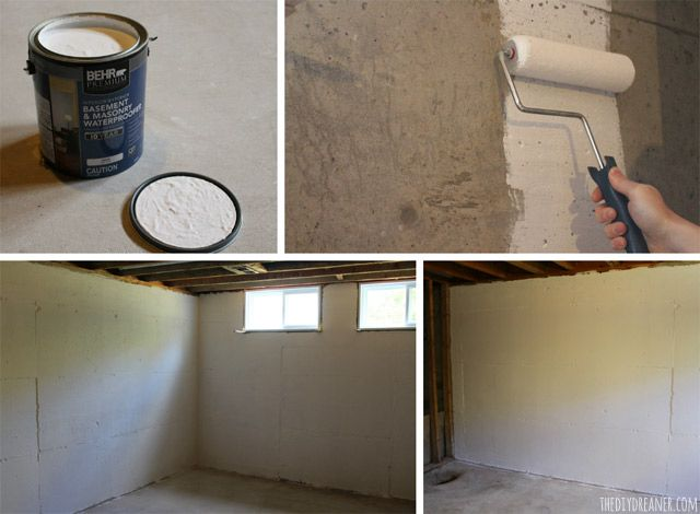 ideas about concrete basement walls on pinterest basement walls