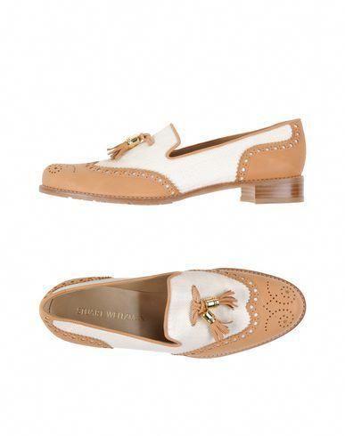 d8792dc12 STUART WEITZMAN Moccasins. #stuartweitzman #shoes #moccasins ...