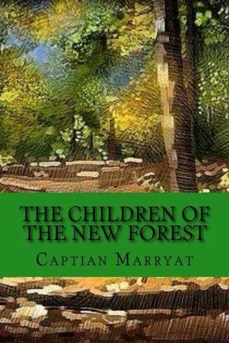 The Children of the New Forest by Captian Marryat http://www.amazon.com/dp/1533592969/ref=cm_sw_r_pi_dp_M2Auxb0H8PNT4
