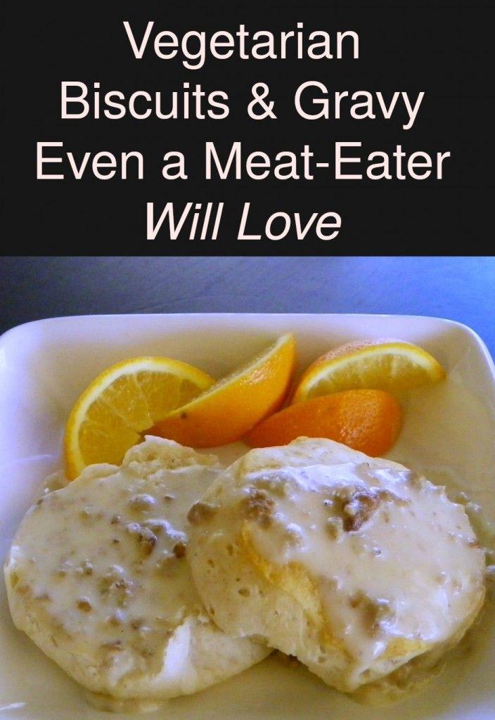about Vegetarian Gravy on Pinterest | Onion gravy, Vegetarian gravy ...
