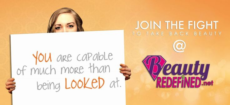 The nation's first body positive billboard campaign launched in Utah!!! @Katie Brinkman @Stacie Grover @Terra Colley @Carolyn Scheideman @Pam Scalise: Men Looks, Woman Watches, Women Right, Beauty Products, Beautiful Redefine, Beautiful People, Body Positive, Beautiful Products, True Beautiful