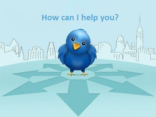 L'importanza di fare customer care sui social http://www.digital-coach.it/2014/blog/il-customer-care-puo-essere-social-3/