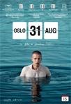 24/3 Fin og veldig godt skuespill av Anders Danielsen Lie