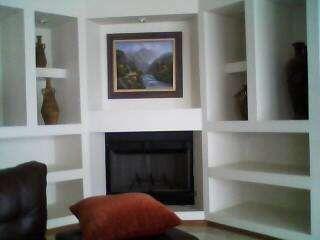 trabajos-de-tablaroca-muebles-plafones-remodelaciones-etc_89ce12c14a_3.jpg (320×240)