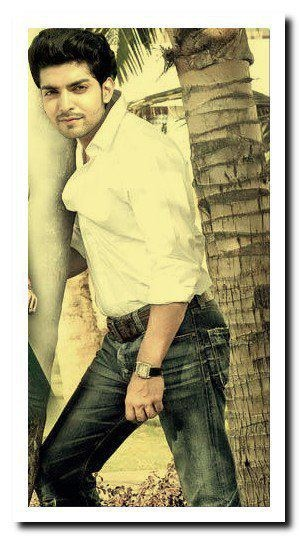 looks to die for.. <3 @gurruchoudhary - MACHO