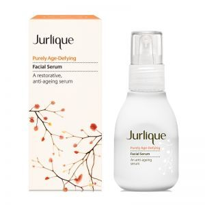 Jurlique Age Defying Mist 100 ml: Ένα αναζωογονητικό σπρέι προσώπου με καταπραϋντικές, ενυδατικές ιδιότητες και οφέλη αντιγήρανσης.