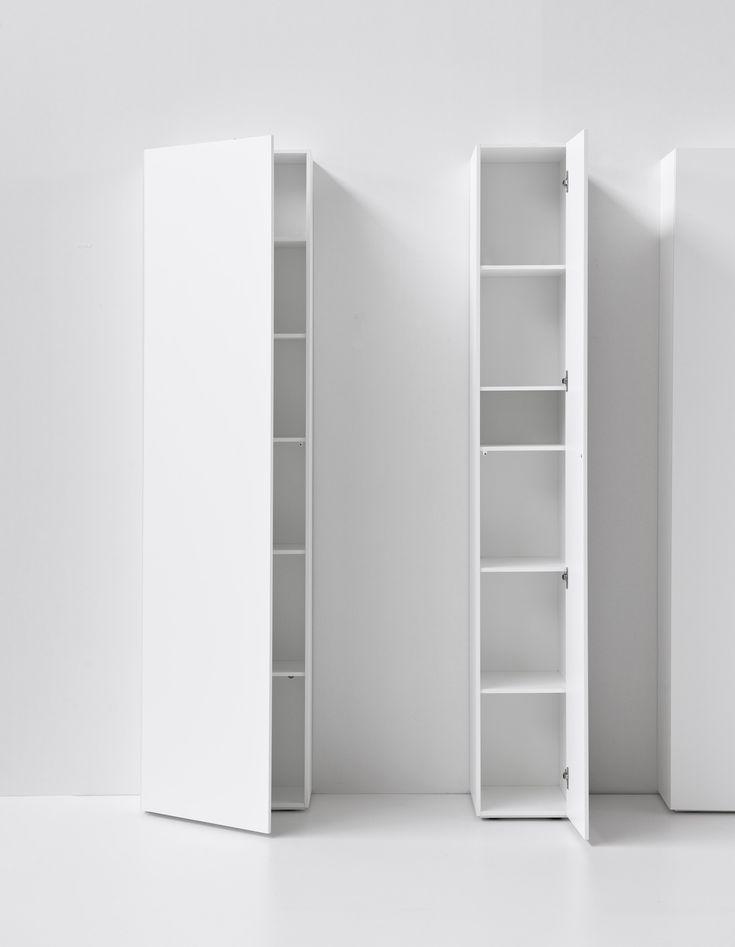 Blio Solo design by Neuland Paster  Geldmacher for Kristalia #modularsystem