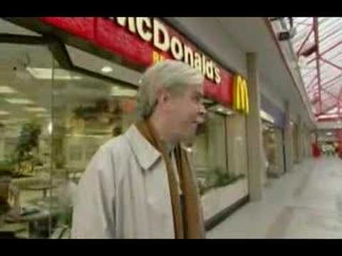 Jack and Victor various clips from the awesome series Still game ⭐️⭐️⭐️⭐️⭐️