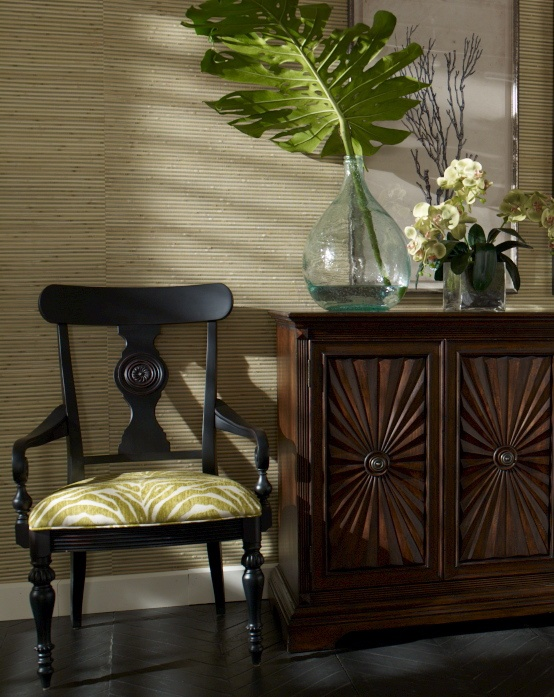 126 best images about indochine house decoration on for Case in stile british west indies