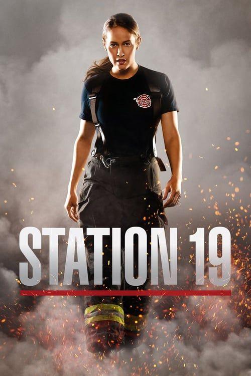 Station 19 Season 1 Episode 1 1 Watch Station 19 Season 1 Episode English Subtitle Free Download Drama Watch Station Watch Tv Shows Tv Shows Online