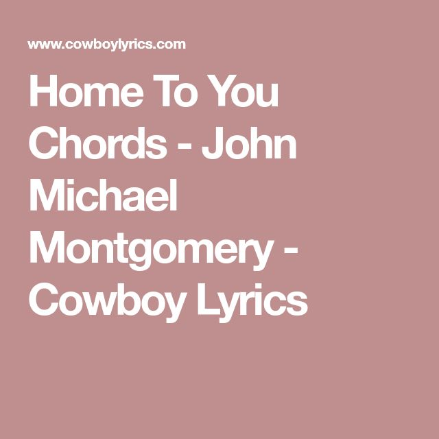 15 Best Country Music Chords Images On Pinterest