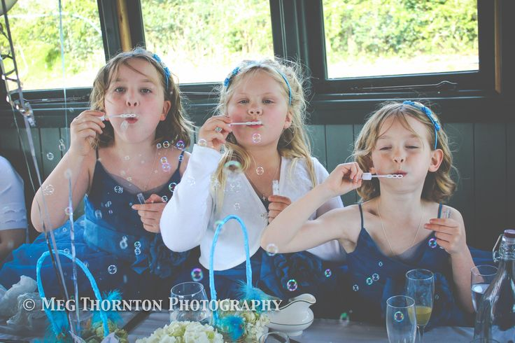 Meg Thornton Photography Manchester Photographer 2015
