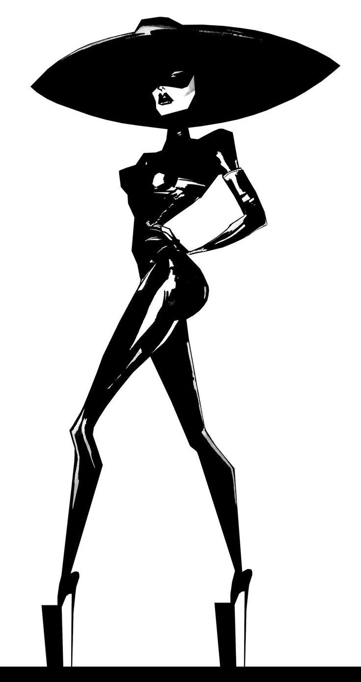 ⒶⓇⓉ✪ⓂⓄⓃⓈⓉⒺⓇ LADY GAGA #Gaga #LadyGaga LittleMonsters #LittleMonster #art #fanart #drawing #draw #artpop #love #life #GoddesOfLove #pop #music #artrave #bornthisway #BornThisWay #Fashion #artist Art Monster