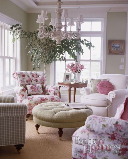 living room paint color,so cool,love the softness and the colors