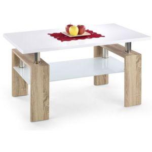 Konferenční stolek Adrin HM