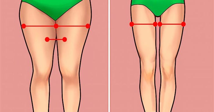 Każda z nas marzy o pięknych nogach, jednak zazwyczaj nie wiemy jak się za nie zabrać, aby były szczuplejsze i bardziej kształtne. Na szczęście uda i łydki to obszary, które ...