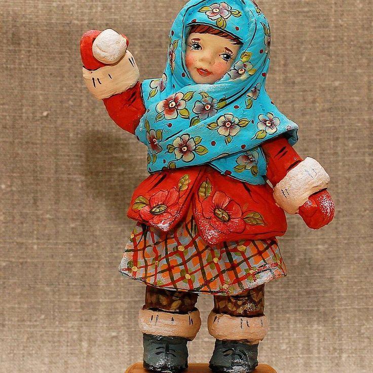 50 отметок «Нравится», 2 комментариев — Irina Cherepanova (@irina.e.cherepanova) в Instagram: «Ну что, поиграем в снежки? Сегодня с утра у нас в городе шёл снег... ))) Новая девчонка)) Я не…»