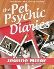 Read Online The Pet Psychic Diaries (One #1).