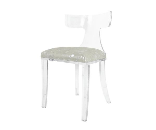 58 best Lucite Love images on Pinterest Lucite chairs Lucite