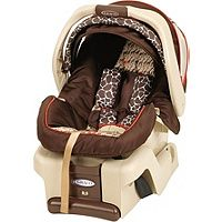82 best Cute Car Seats images on Pinterest | Baby car seats, Infant ...