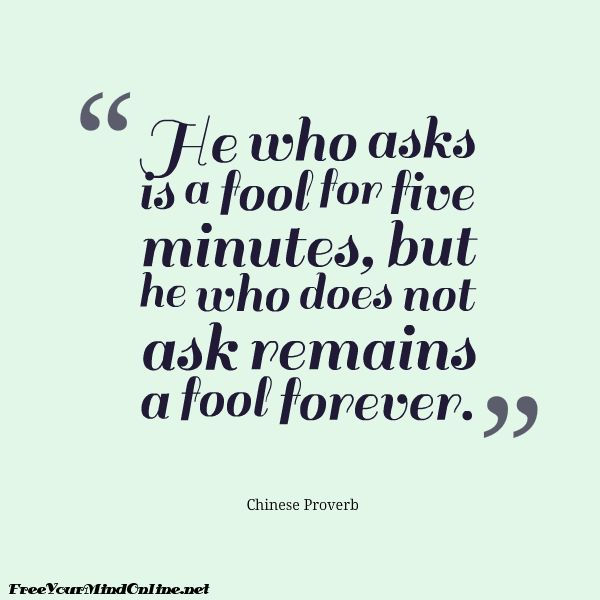 Quotes Of Wisdom Tumblr: 105 Best Images About Proverbs On Pinterest