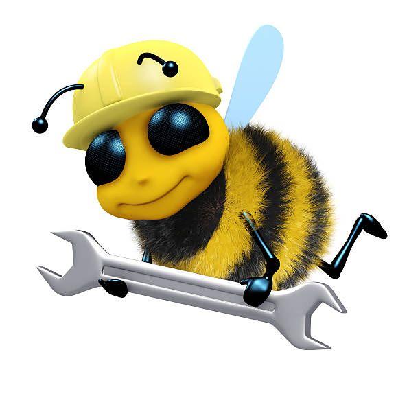 R sultat de recherche d 39 images pour abeille constructeur for Recherche constructeur