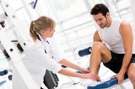 The Different Types of Physical Therapy Services in Phoenix: