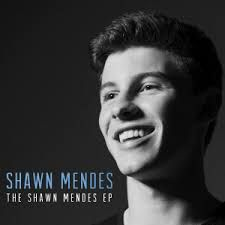 shawn mendes album cover - Google Search