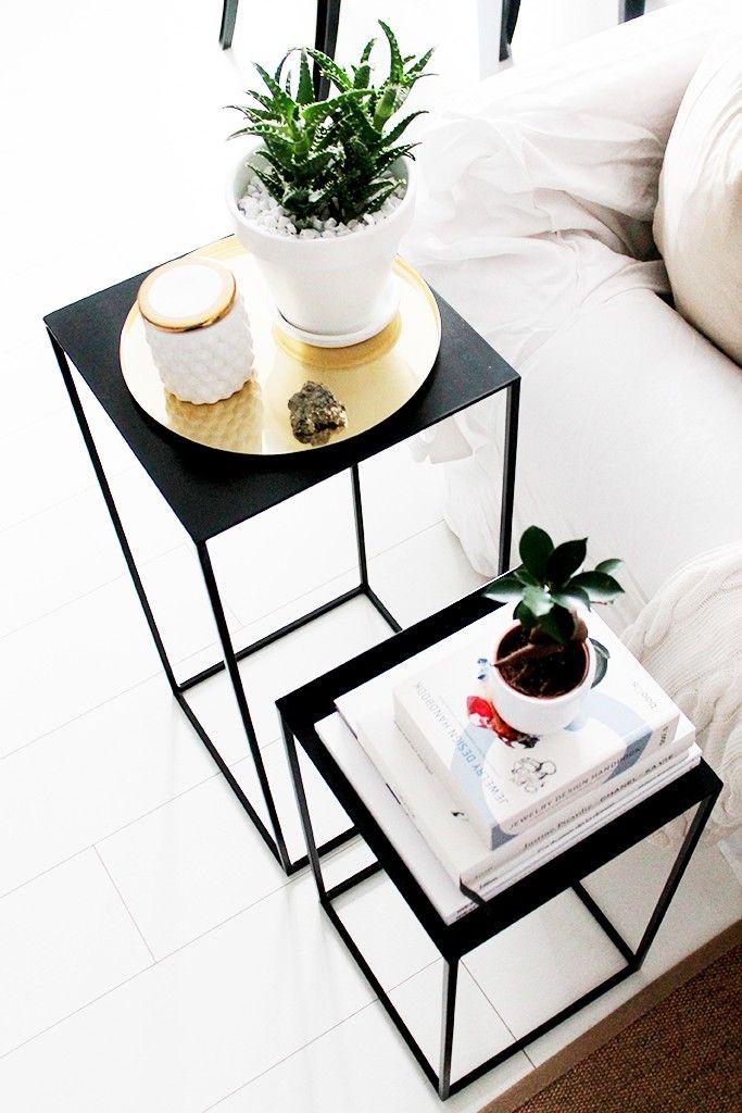 17 meilleures id es propos de la redoute ampm sur pinterest ampm fr meub - La redoute meubles ampm ...