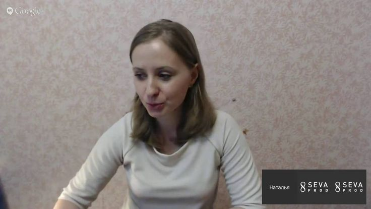 Наталья Лебедева. Финишная лакировка