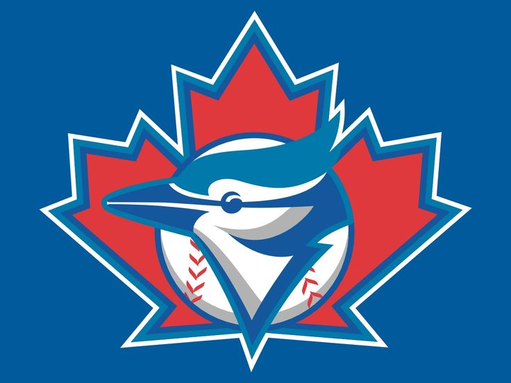 Toronto Blue Jays For me, summer is all about  watching the boys in blue. #SummerSecretsContest