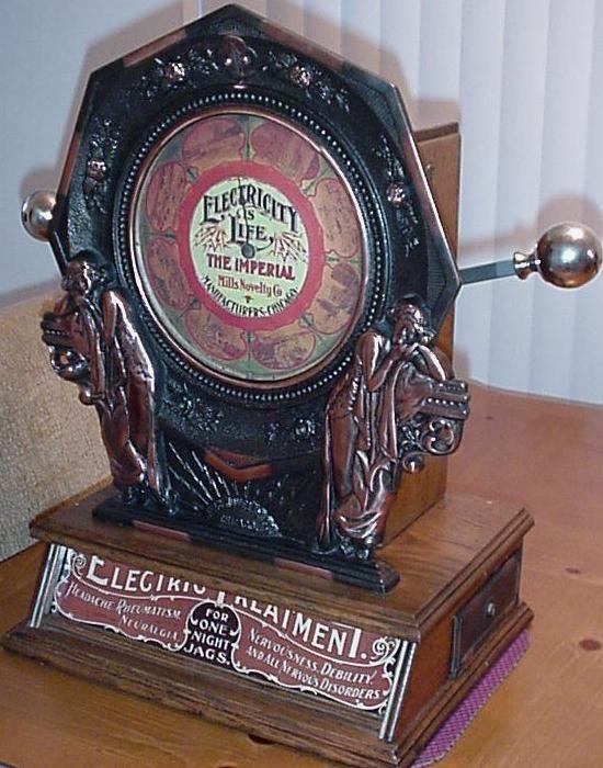 photo hunt machine for sale