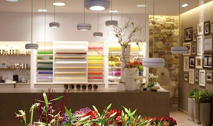 Zubini-floral-store-Flussocreativo-Gussago-Vitrinistika.ru-09