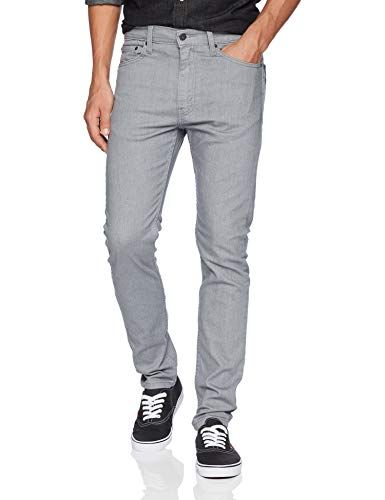 cbc08ab806a New Levi's Men's 510 Skinny Fit Jean, Mens Fashion Clothing. [$17.45 -  70.92] findanew Fashion is a popular style