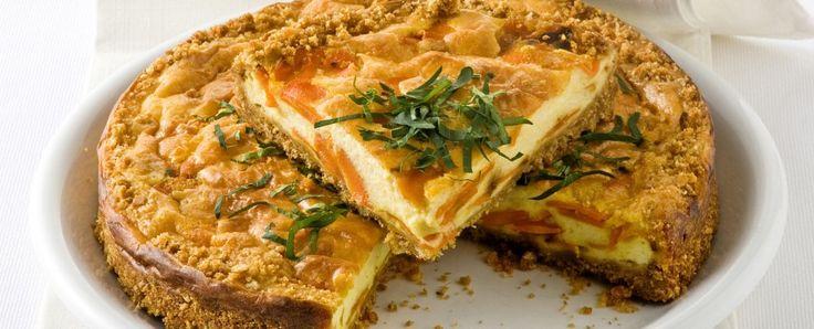 cheesecake-al-curry-farcito-con-carote