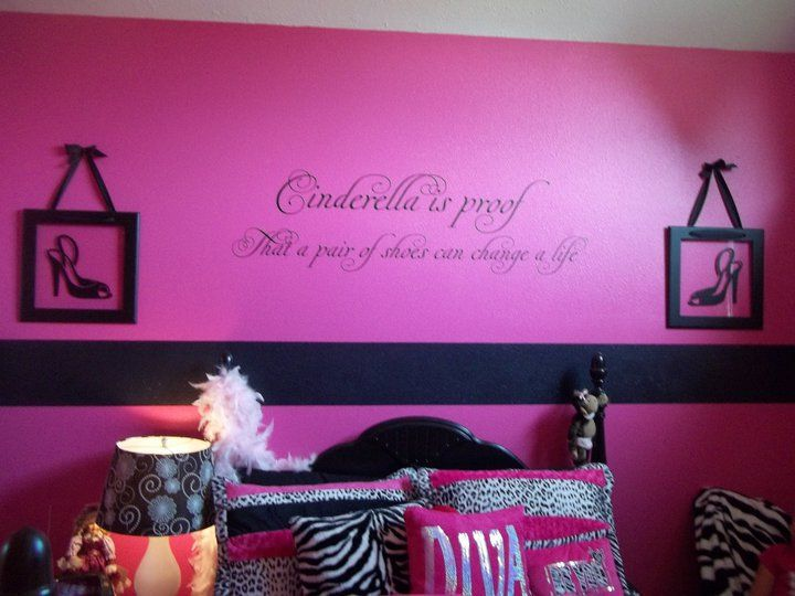 259 best Uppercase Living images on Pinterest | Baby rooms, Bathroom ...