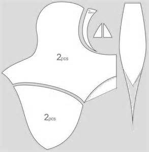 Assassin's Creed Hoodie Pattern - Bing Images